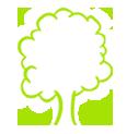 treegroup