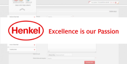 CORE MARKETING - HENKEL