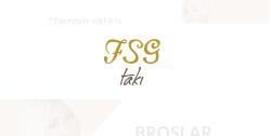 FSG TAKI