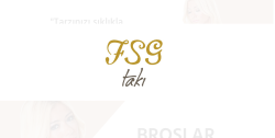 Fsg Takı