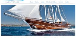 Matilda Yachthing