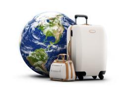Otel ve Tur Rezervasyon Yazılımı